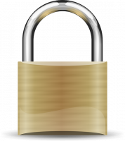 Need Help With A Lock? Use These Locksmithing Tips!